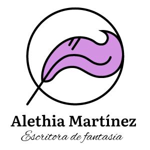 Alethia Martinez
